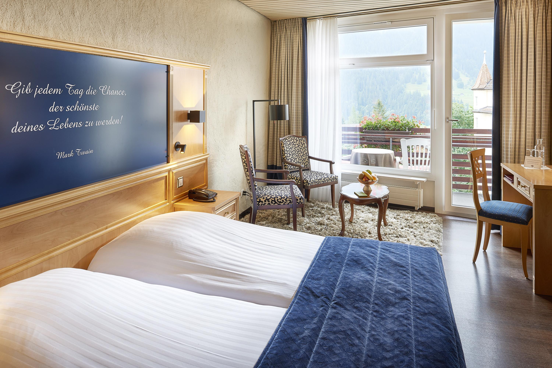 hotel kreuz post grindelwald media downloads. Black Bedroom Furniture Sets. Home Design Ideas