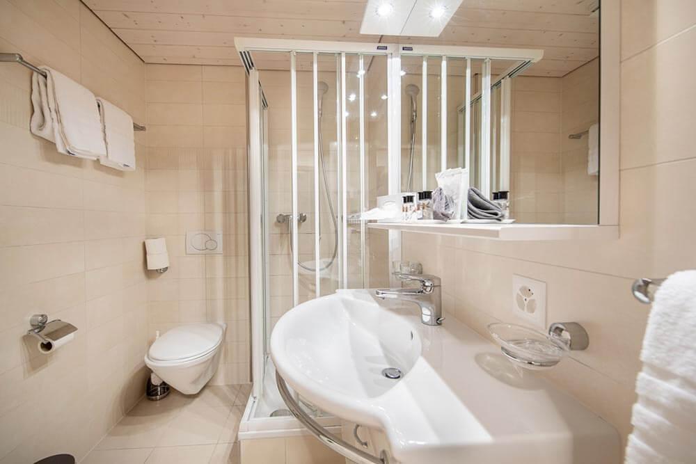 hotel apartment in grindelwald mieten kreuz post. Black Bedroom Furniture Sets. Home Design Ideas